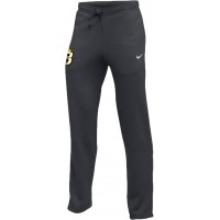 Bethany 23: Adult-Size - Nike Team Club Fleece Drawstring Pants (Unisex) - Anthracite Gray